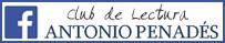 Club de Lectura Antonio Penadés