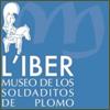 Boletín de novedades del Museo L'Iber