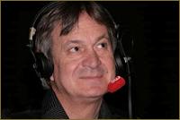 Blog de Paco Álvarez y cambios en Radio Nacional