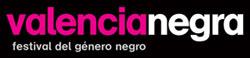 Mecenazgo Festival literario Valencia Negra