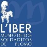 Logo L'Iber