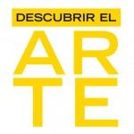 Artículo en revista Descubrir el Arte