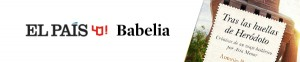 babelia_herodoto