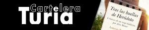 cartelera_turia_herodoto