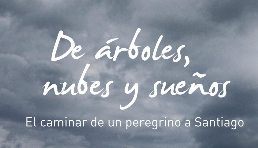 """Reseña de """"Tras las huellas de Heródoto"""" por Andrés Ferrer"""