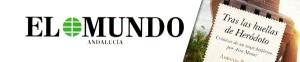 Artículo en El Mundo Andalucía