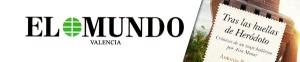 elmundo_herodoto_valencia