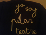 pilar_teatre