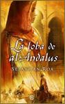 """Presentación """"La loba de al-Ándalus"""" de Sebastián Roa"""