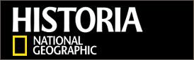 Artículo en Historia National Geographic
