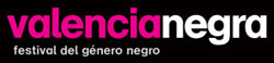 Primera edición del Festival Valencia Negra
