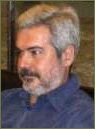 Entrevista a Luis Valera en la revista Cultural