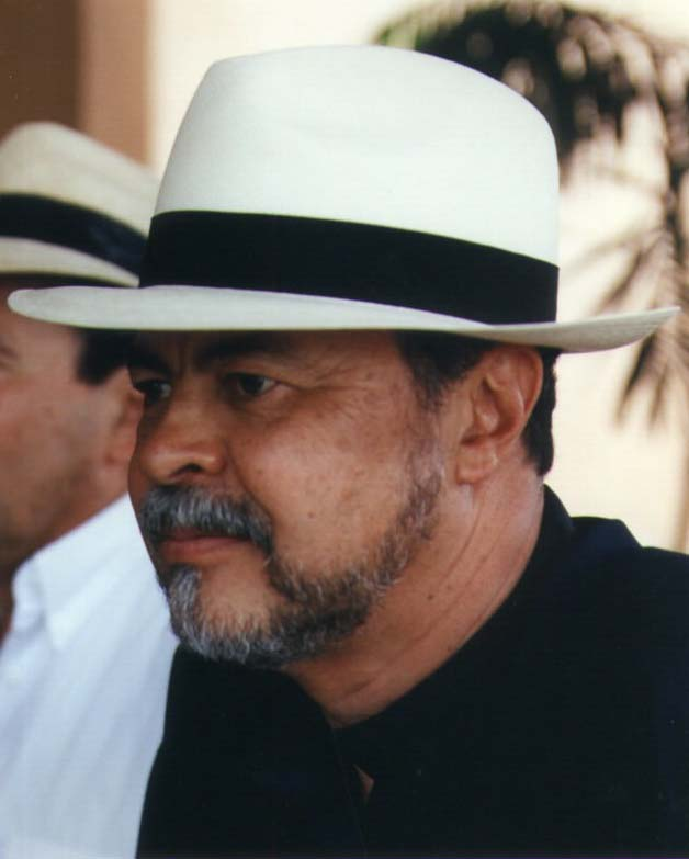 Antonio_Sarabia
