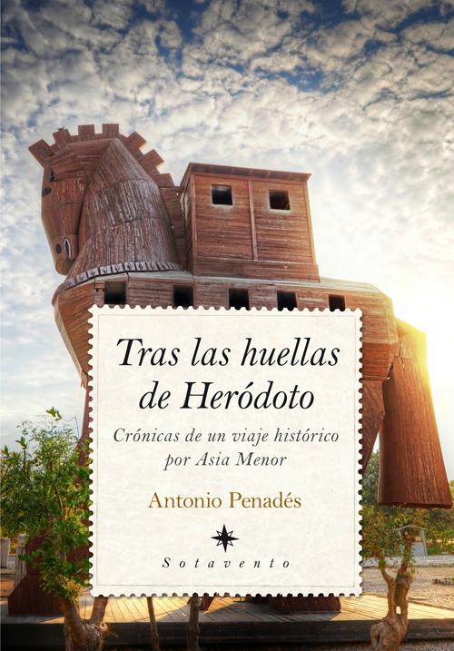Cubierta_Tras las huellas de Herodoto_25mm_300615.indd