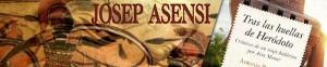 Reseña en el blog de Josep Asensi