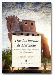 huellas_herodoto